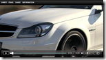 Case Study - Daimler migriert von Lotus Notes auf Microsoft Office, Sharepoint und Exchange