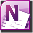 110118_Microsoft_OneNote_2010_Icon_thumb.png