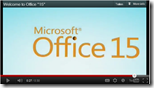 Office-15-Video_thumb