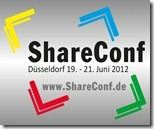 ShareConf-2012-hell-300-DPI_thumb