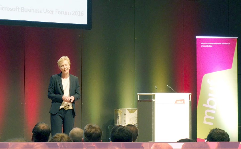 MBUF-Kongress-2016-Keynote-Sabine-Bendiek-Microsoft.jpg