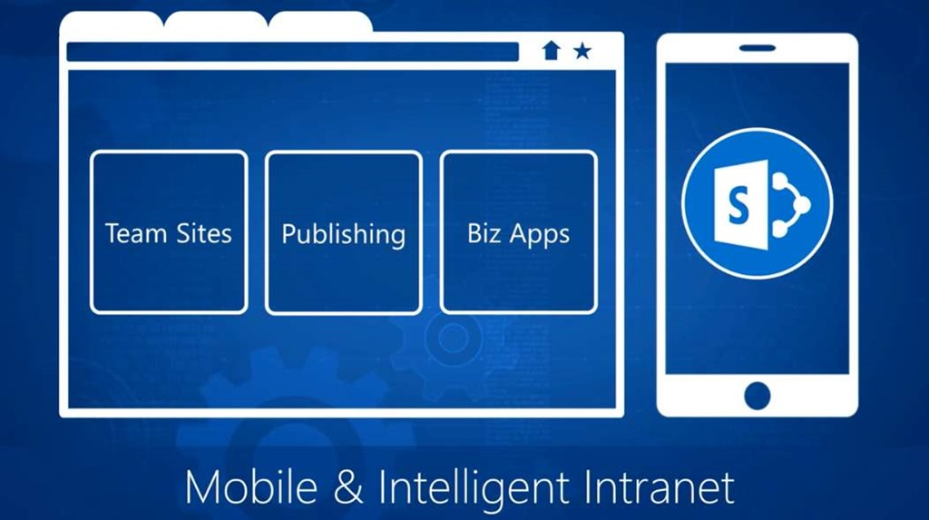 Mobiles-Intranet-mit-der-SharePoint-App-für-iOS-Android-und-Windows-Phone.jpg
