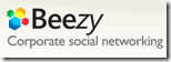 Beezy Corporate Social Networking