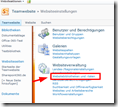 Websiteeinstellungen - Windows Internet Explorer_2011-11-16_10-36-19