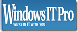 WindowsITPro