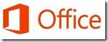 Ist das das neue Office 2013-Logo?