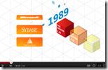 History of SQL Server