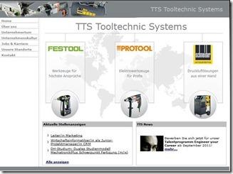 TTS-Tooltechnic-Systems-aus-Wendlingen---Weltweiter-Webauftritt-mit-Sharepoint