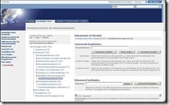 ipi thumb - Anwaltskanzlei zentralisiert Wissensmanagement mit Sharepoint