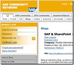 SAP Community Network Blogs - Windows Internet Explorer_2010-11-10_12-55-21