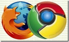 10326firefox-chrome-lhback
