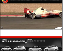 ABARTH Google Chrome 2010 12 03 12 03 20 244x200 - Topsharepoint.com – die besten Sharepoint-Websites
