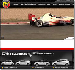 ABARTH - Google Chrome_2010-12-03_12-03-20