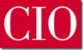 CIO thumb - Duet Enterprise - Microsoft und SAP mit neuem Anlauf [für CIO Magazin]