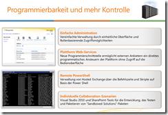 Office 365 2 thumb - Bildergalerie: Office 365