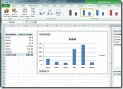 Video Excel und Sharepoint 2010 die vielfltigen Integrationsmglichkeiten thumb - Howto-Video: Excel und Sharepoint 2010 - grundlegende Integrationsmöglichkeiten