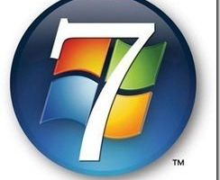 windows7 thumb 244x200 - Servicepack 1 für Windows 7 und Server 2008 R2 freigegeben