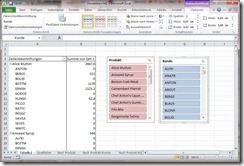 Excel 2010 Datenschnitt thumb - Excel-2010-Tipp: Pivot-Tabellen besser Filtern mit Datenschnitten (Slices)