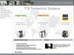 TTS Tooltechnic Systems aus Wendlingen Weltweiter Webauftritt mit Sharepoint 300x224 - Sharepoint 2010 - die unerwartete Plattform für Web Content Management