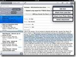 filamente screenshot 04111 thumb - 5 iPad-Apps für Sharepoint