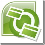 microsoft sharepoint workspace 2010 logo thumb - Die Grenzen der Synchronisation beim Sharepoint Workspace 2010