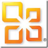 Office2010Logo1 thumb - Servicepack 3 für Office und Sharepoint 2007 im Anflug