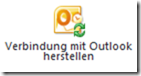 Sharepoint mit Outlook thumb - Mails aus Outlook in Sharepoint speichern - einfach per Drag&Drop