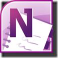110118_Microsoft_OneNote_2010_Icon