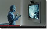 Kinect Effect Gestensteuerung in Geschftsanwendungen thumb - Die Xbox erobert das Business-Terrain: Kinect-Gestensteuerung für Geschäftsanwendungen