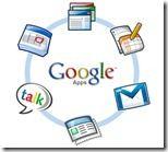 google apps thumb - Sicherheitsbedenken gegen Google Apps: Office-Migration der Stadt Los Angeles kommt ins Stocken