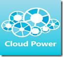 ms cloud thumb - Microsoft startete Cloud-Update-Welle: Viele neue Funktionen für Office 365, Lync und SQL Azure