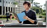 2012 10 16 09 53 12 NotificationView thumb - Surface-Werbespot: Microsoft eröffnet seine bis dato teuerste Produktoffensive