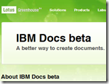 NotificationView 2012 01 26 15 20 58 thumb - IBM Docs–mit neuem Cloud-Office gegen Microsoft Office 365 und Google Docs
