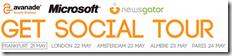 """NotificationView 2012 05 10 15 47 04 thumb - Veranstaltung: NewsGator präsentiert auf """"Get Social Tour"""" in Frankfurt und München ESN mit Sharepoint 2010"""