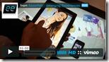 """Razorfish Connected Retail Experience Platform codename 5D thumb 3 - Shopping-Vision in """"5D"""": Zukünftige Einkaufszenarien mit heutigen Microsoft-Gimmicks"""