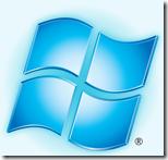 Win Azure Logo thumb - Microsoft erweitert Windows Azure für Linux und Sharepoint