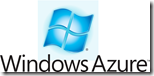 "Win Azure v print thumb - ""Jahr-2012-Problem"" bei Windows Azure: 12 Stunden Totalausfall in der Microsoft-Cloud"