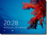 Windows 8 Consumer Preview  thumb - Windows 8-Beta zum Download freigegeben: Microsoft stellt Business-Funktionen der Consumer Preview vor