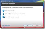 Windows Defender Offline Beta thumb - Windows Defender Offline Beta: Microsoft sagt jetzt Rootkits den Kampf an