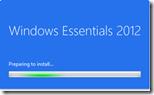 Windows Essentials 2012 thumb - Microsoft metzelt Mesh: Neues Windows Essentials 2012 ersetzt den beliebten Sync-Client durch Skydrive