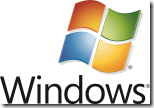 Windows Generic v print thumb - Ballmer feiert Windows-7-Erfolge und verspricht 500 Millionen Windows-8-User bis 2013