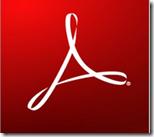 fb97e31fa2a695f91 thumb - Adobe warnt vor kritischer Sicherheitslücke in aktuellem Adobe Reader und Acrobat