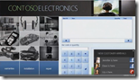 windows8 retail metro dynamicsgp thumb - Microsoft zeigt Dynamics-Geschäftsanwendungen im Windows-8-Metro-Stil