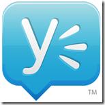 yammer1 thumb - Microsoft vor Yammer-Übernahme: Neue, eigene Social-Networking-Komponente für Sharepoint?