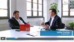 Axel Oppermann und Stefan Truthn ber 4 Office Versionen thumb - Office-Talk über Microsofts Politik der vier Office-Versionen
