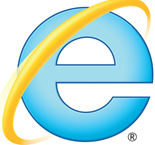 IE9 Logo thumb - Internet Explorer 10 (IE10) jetzt auch für Windows 7; diverse Probleme mit SharePoint 2010 und 2013 aufgetaucht