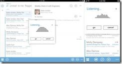 OWA for iPad und iPhone - Outlook für iOS (2)