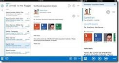 OWA for iPad und iPhone - Outlook für iOS (4)