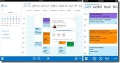 OWA for iPad und iPhone - Outlook für iOS (5)