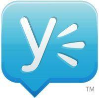 yammer - Im Direktvergleich: Yammer auf Windows Phone 8 gegen Yammer auf Android (Video)